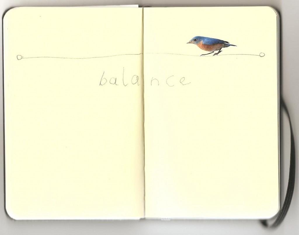 Starry_Sky33 Balance