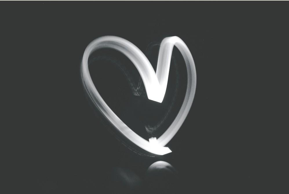 Critsinagresa heart