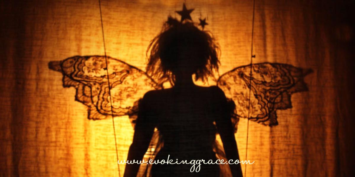 Fairy of Dreams