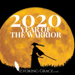 2020: Year Of The Warrior