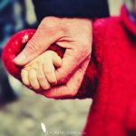 """Why """"Family Divorces"""" Are On The Rise"""